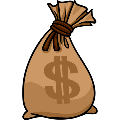 File:Money Bag icon.png
