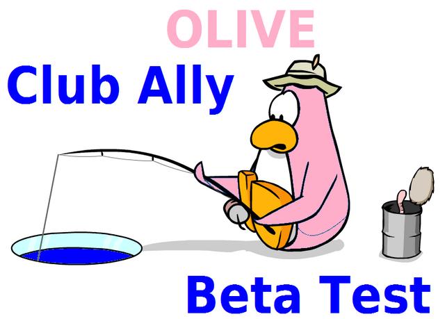 File:Olive Pink.png