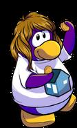 Penguin1569