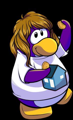 File:Penguin1569.png
