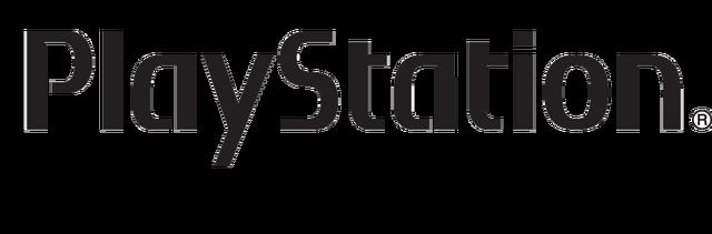 File:Playstation Takeover logo.png