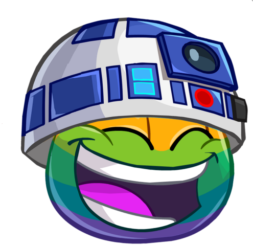 File:R2wingman.png