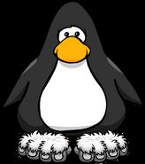 SnowmonkeyfeetPC