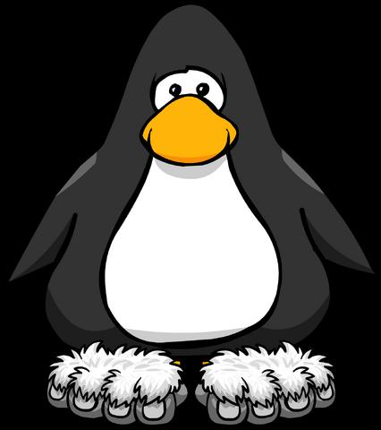 File:SnowmonkeyfeetPC.png