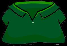 File:Teal Shirt.png