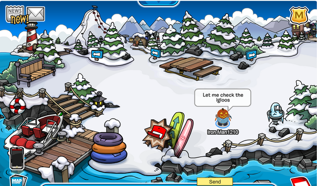 File:The Last Penguin Pic3.png