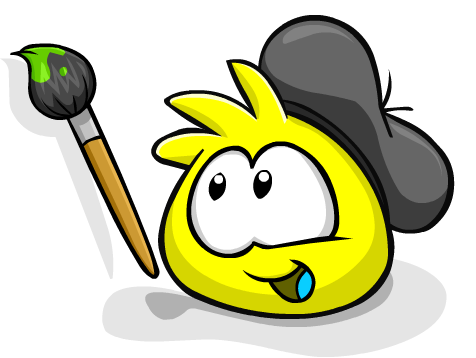 File:Yellow PufflePainting.png
