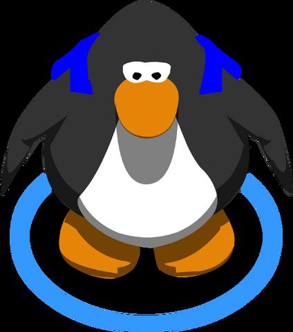 File:Blue cape112233.PNG