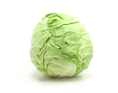 File:Cabbage.jpg