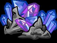 Crystals sprite 001