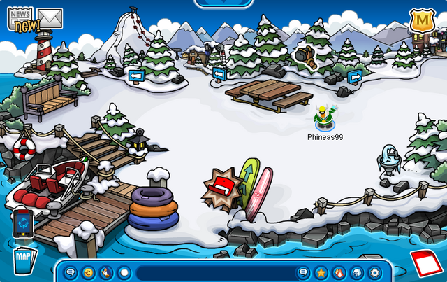 File:Dock (Present CP) (Prehistoric Party 2013).png