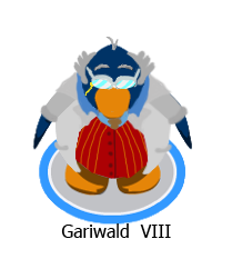 File:Gariwald VIII in game.png