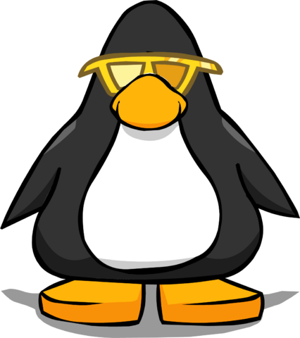 File:Gold D Glasses PC.png