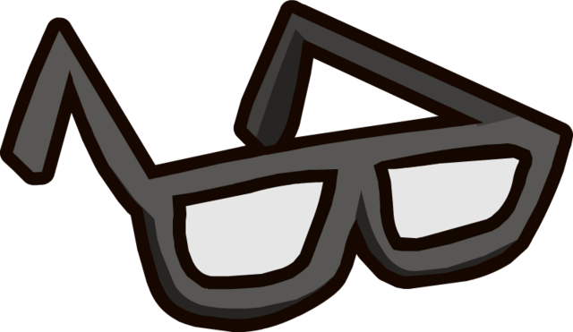 File:Grey Glasses.png
