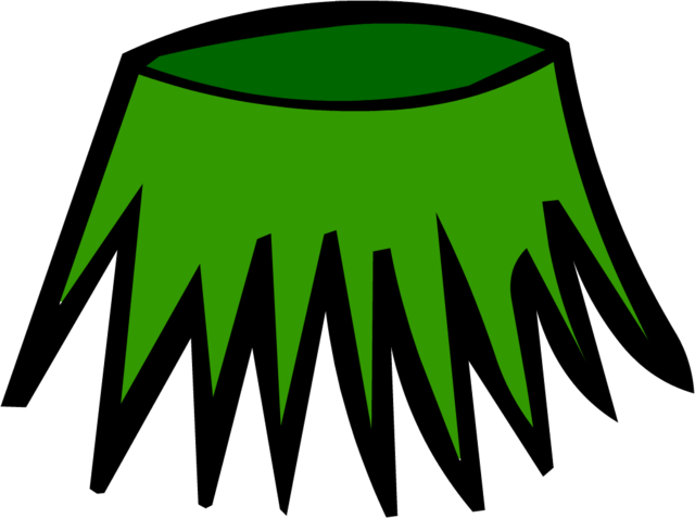 File:Old Grass Skirt.png