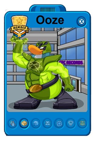 File:Ooze's playercard.jpg