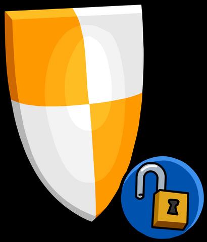 File:Orange Shield unlockable icon.png