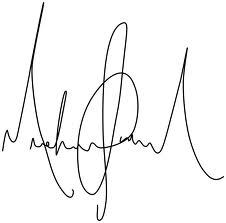 File:Signature.jpg
