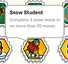 File:Snow student stamp book.png