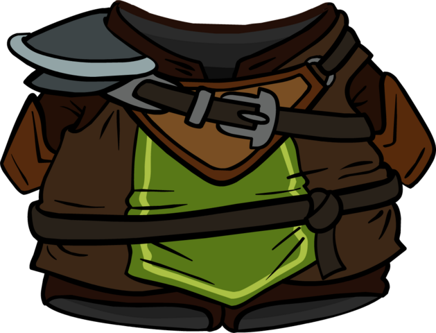 File:Stout Warrior Armor icon.png