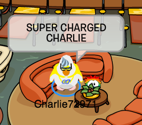 File:Superchargedcharlieingame.png