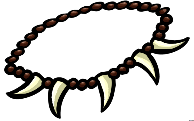 File:Toothy Necklace.png