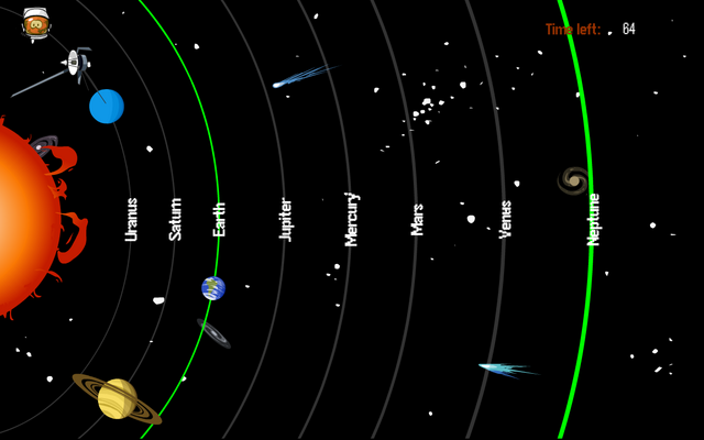 File:Beta Team Solar System Gameplay.png