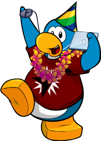 File:BluePuffle470 Graphic 3.png