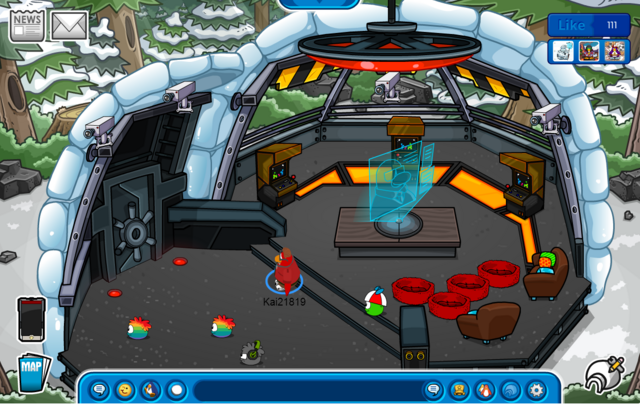 File:EPF base igloo.png