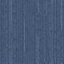 Fabric Denim icon