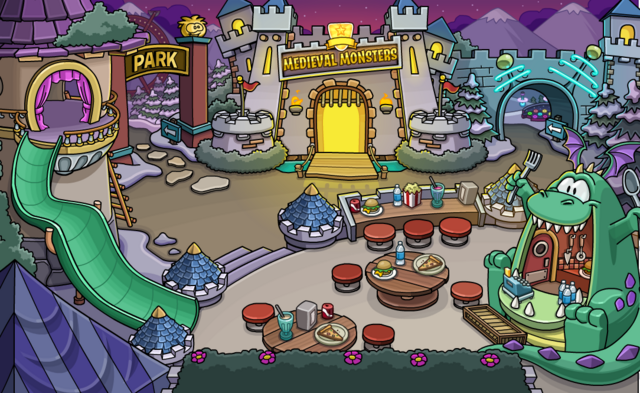 File:Fair2015Party11.png