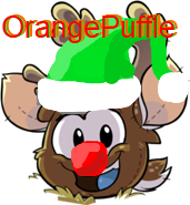 File:OrangePuffle Reindeer.png