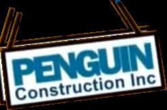 File:Penguin Construction Inc.png