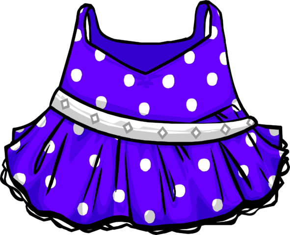 File:PurplePolka-dotDress.png