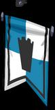 Ye Olde Blue Banner sprite 008