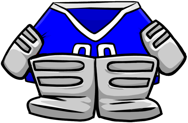 File:Clothing Icon 4054.PNG