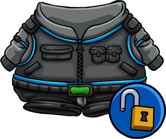 File:Clothing Icons 14562.png