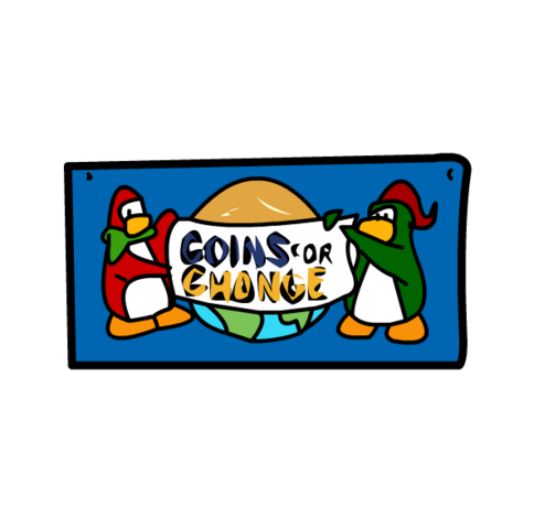 File:Coins for Change Banner.PNG