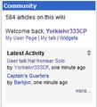 Thumbnail for version as of 01:39, May 12, 2009