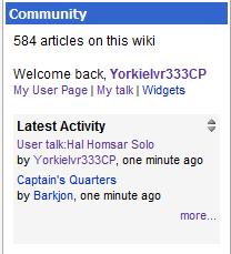 File:Communitywikiyork.png