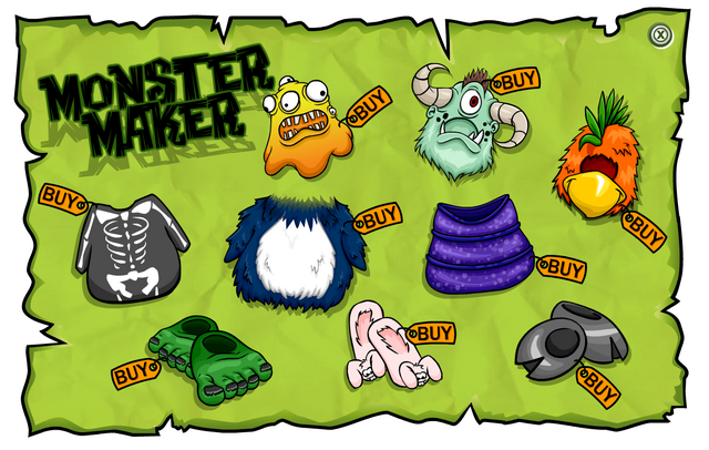 File:HalloweenParty2010MonsterMakerCatalog.png