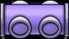 Long Window Tube sprite 013