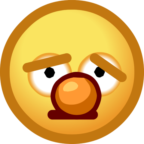 File:Muppets 2014 Emoticons Upset.png