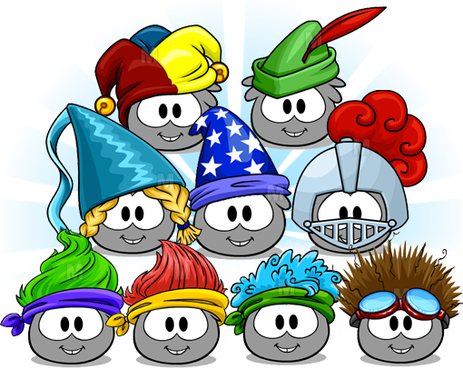 File:New-hats.png