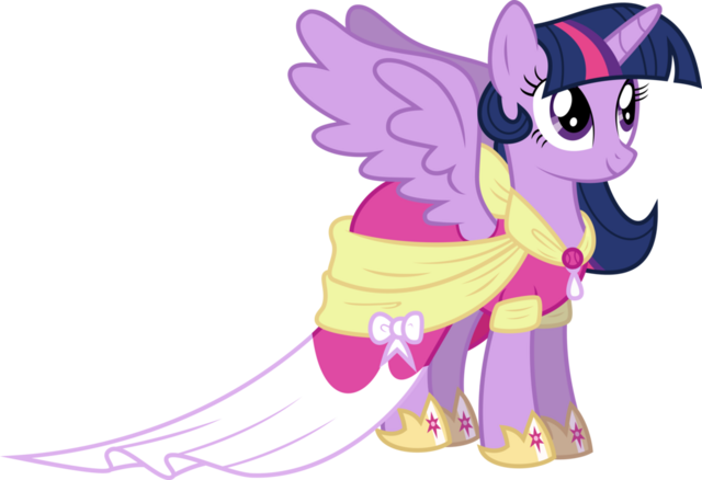 File:Princess Twilight Sparkle CPWIKI.png