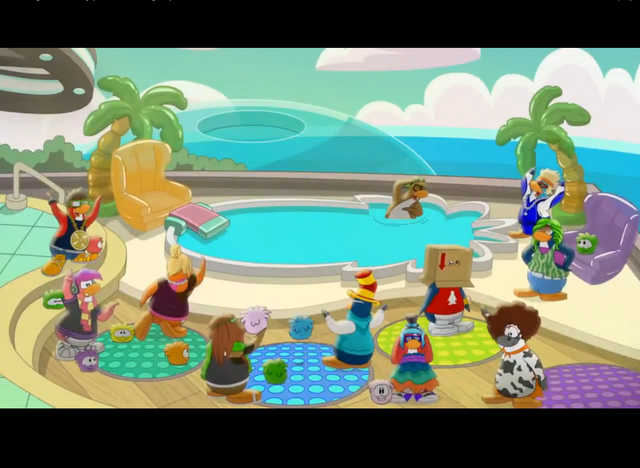 File:Puffle Hotel Rooftop.png