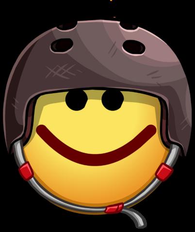 File:Skate 2014 Emoticons Helmet.png