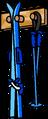 Ski Rack sprite 013