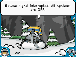 File:Snow-bot deactivated.png