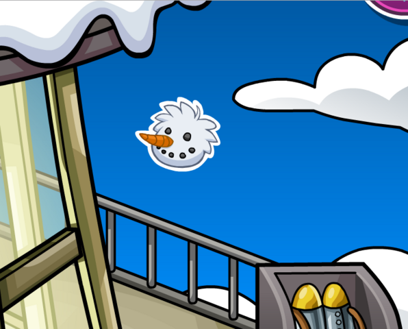 File:Snowpuffle Pin location.png